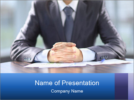 0000074504 PowerPoint Templates