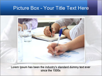 0000074504 PowerPoint Template - Slide 15