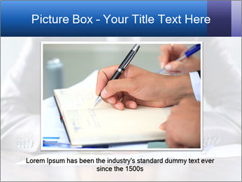 0000074504 PowerPoint Template - Slide 16