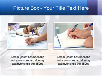 0000074504 PowerPoint Template - Slide 18