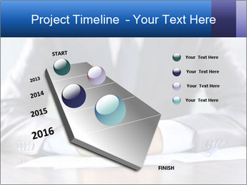 0000074504 PowerPoint Template - Slide 26