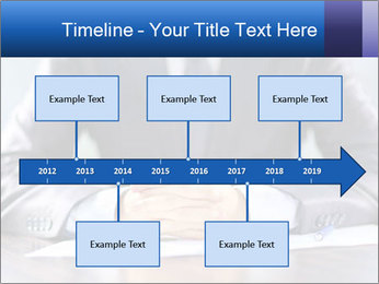 0000074504 PowerPoint Template - Slide 28