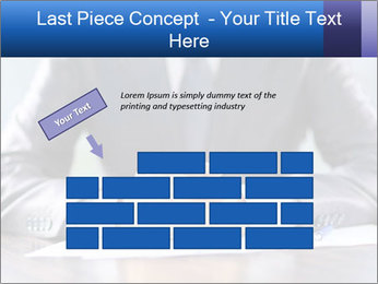 0000074504 PowerPoint Template - Slide 46