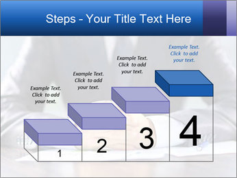 0000074504 PowerPoint Template - Slide 64