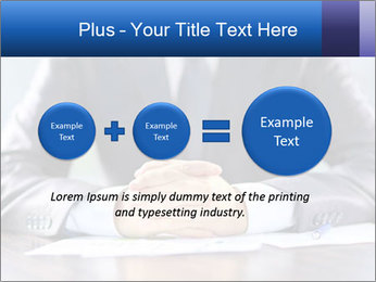 0000074504 PowerPoint Template - Slide 75