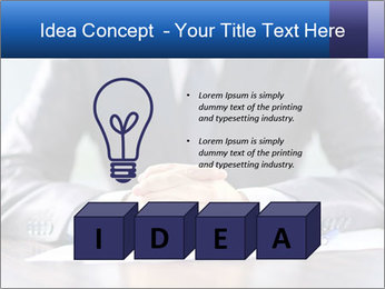 0000074504 PowerPoint Template - Slide 80
