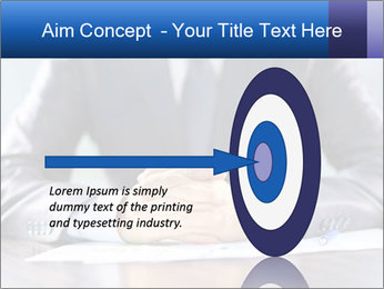 0000074504 PowerPoint Template - Slide 83