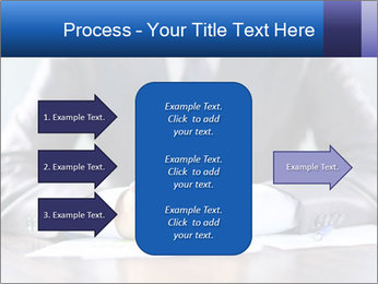 0000074504 PowerPoint Template - Slide 85