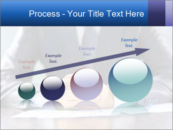 0000074504 PowerPoint Template - Slide 87