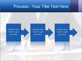 0000074504 PowerPoint Template - Slide 88