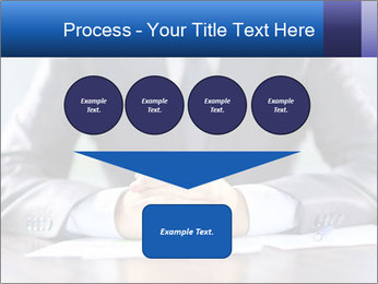 0000074504 PowerPoint Template - Slide 93