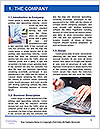 0000074504 Word Templates - Page 3