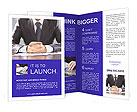 0000074505 Brochure Templates