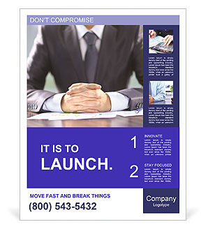 0000074505 Poster Template