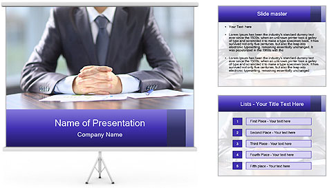 0000074505 PowerPoint Template