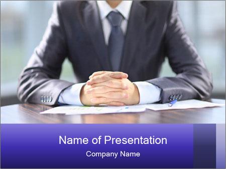 0000074505 PowerPoint Templates