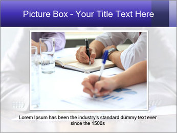 0000074505 PowerPoint Template - Slide 15