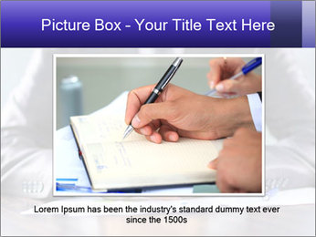 0000074505 PowerPoint Template - Slide 16