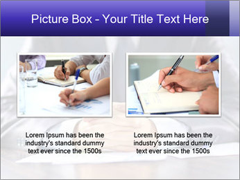 0000074505 PowerPoint Template - Slide 18