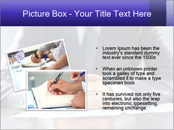 0000074505 PowerPoint Template - Slide 20