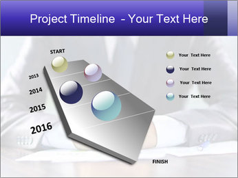 0000074505 PowerPoint Template - Slide 26