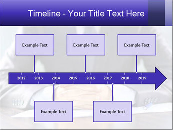 0000074505 PowerPoint Template - Slide 28