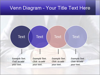 0000074505 PowerPoint Template - Slide 32