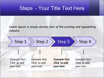 0000074505 PowerPoint Template - Slide 4