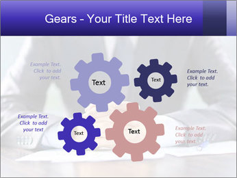 0000074505 PowerPoint Template - Slide 47
