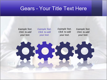 0000074505 PowerPoint Template - Slide 48