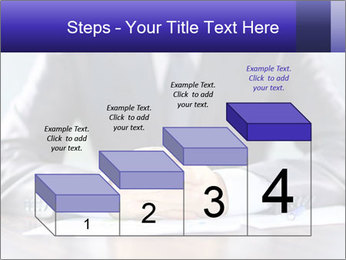 0000074505 PowerPoint Template - Slide 64