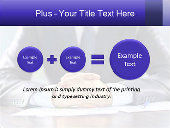 0000074505 PowerPoint Template - Slide 75