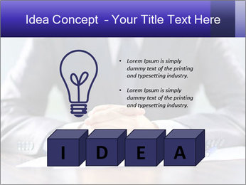 0000074505 PowerPoint Template - Slide 80