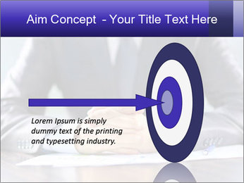 0000074505 PowerPoint Template - Slide 83