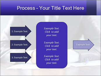 0000074505 PowerPoint Template - Slide 85
