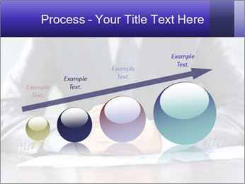 0000074505 PowerPoint Template - Slide 87