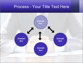 0000074505 PowerPoint Template - Slide 91