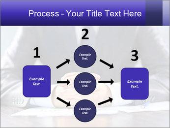 0000074505 PowerPoint Template - Slide 92