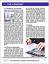 0000074505 Word Templates - Page 3