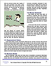 0000074505 Word Templates - Page 4