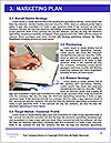 0000074505 Word Templates - Page 8