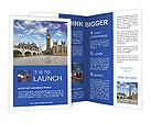 0000074506 Brochure Templates