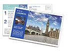0000074506 Postcard Templates