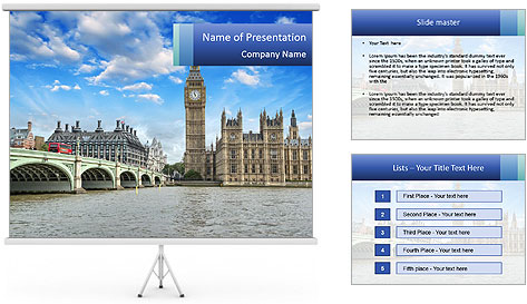 0000074506 PowerPoint Template