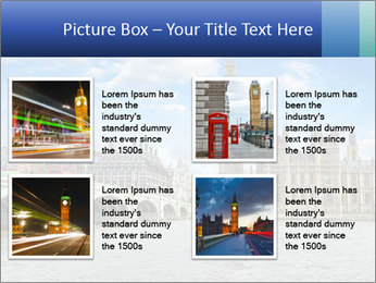 0000074506 PowerPoint Template - Slide 14