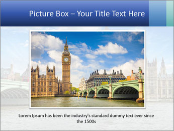 0000074506 PowerPoint Template - Slide 15