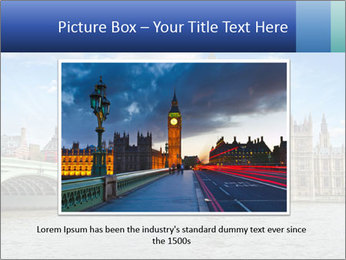 0000074506 PowerPoint Template - Slide 16
