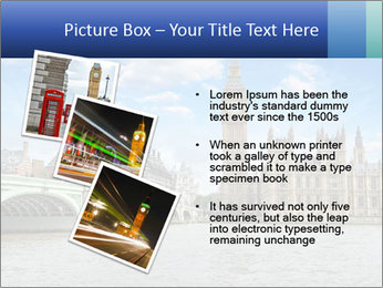 0000074506 PowerPoint Template - Slide 17