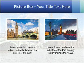 0000074506 PowerPoint Template - Slide 18