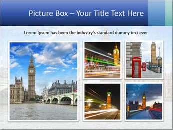 0000074506 PowerPoint Template - Slide 19